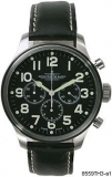Hodinky Zeno-Watch Basel 8559TH3-a1 Pilot Oversized Chrono 2020