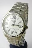 Moderní ocelové pánské značkové vodotěsné hodinky Foibos 6188.2 - 10ATM 165582c2f6