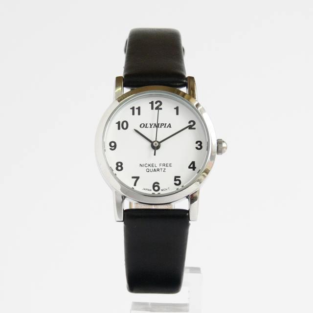 Pánské hodinky Olympia 30505