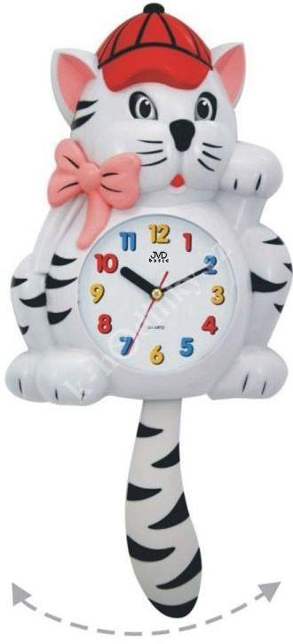 Dětské hodiny JVD HF 64.2