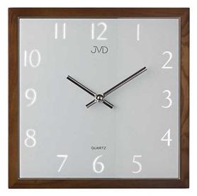 Nástěnné hodiny JVD N20231.11