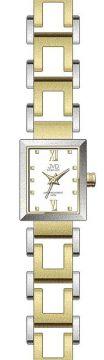 Titanové dámské elegantní Náramkové hodinky JVD titanium J5021.3