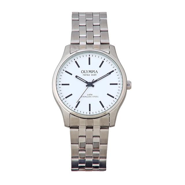 Pánské módní hodinky Olympia 70103