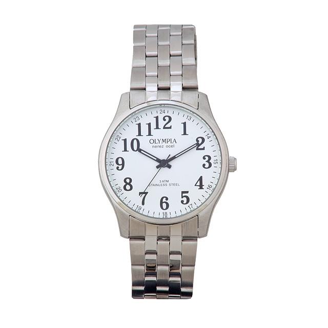 Dámské módní hodinky Olympia 70102