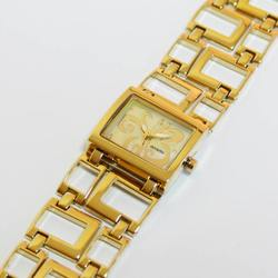 Luxusní ocelové dámské společenské hodinky Olympia 30094