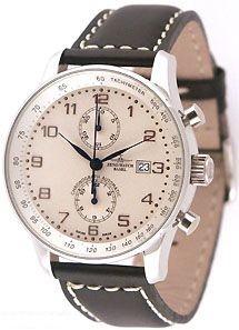 Hodinky Zeno-Watch Basel P557BVD-f2