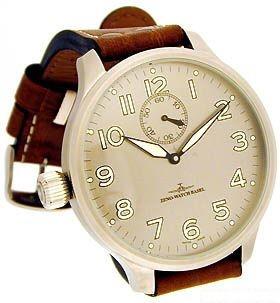 Hodinky Zeno-Watch Basel 9558SOS-12-Left-a3