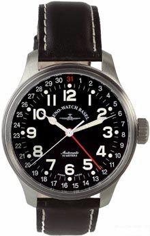 Hodinky Zeno-Watch Basel 8554Z-a1