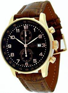 Hodinky Zeno-Watch Basel P557PgBVD-c1