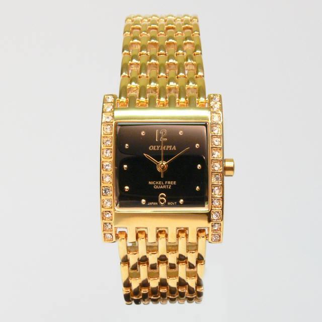 Dámské hodinky Olympia 30466