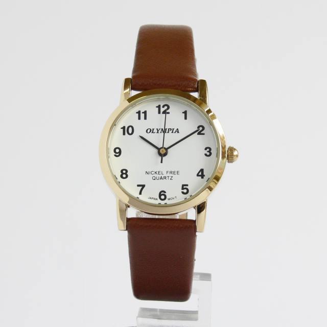 Pánské hodinky Olympia 30507