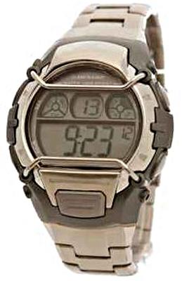 Pánské hodinky DUNLOP DUN-53-G15