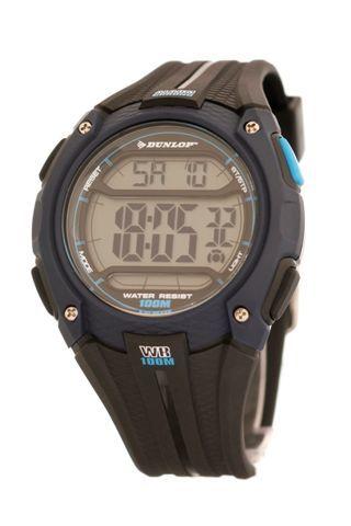 Pánské Dunlop hodinky DUN-137-G03