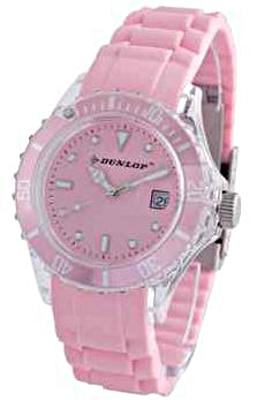 Dámské hodinky DUNLOP DUN-158-L05