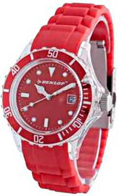 Dámské hodinky DUNLOP DUN-158-L07