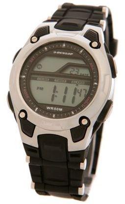 Pánské hodinky DUNLOP DUN-168-L01