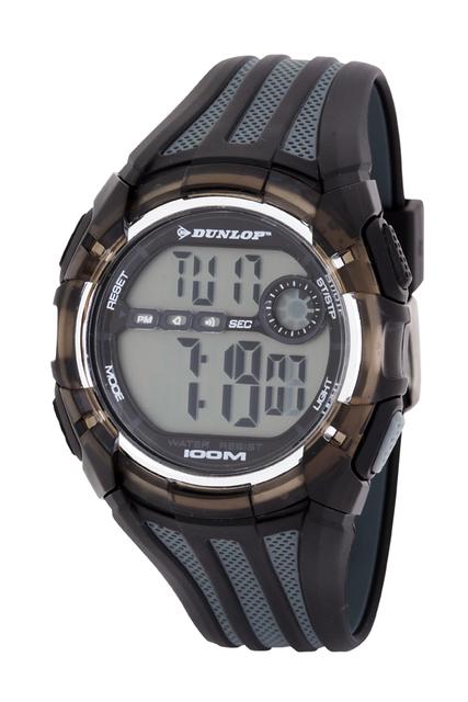 Pánské hodinky Dunlop DUN-186-G01