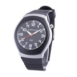 Pánské hodinky DUNLOP DUN-151-M14