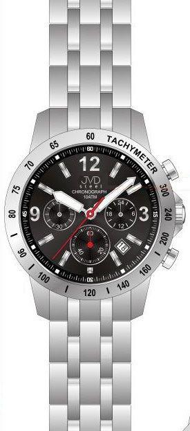 Pánské náramkové hodinky J1012.1