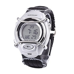 Pánské hodinky DUNLOP DUN138-M01