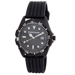 Pánské hodinky DUNLOP DUN184-L01