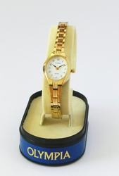 Dámské hodinky Olympia 31009