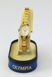 Dámské hodinky Olympia 31010