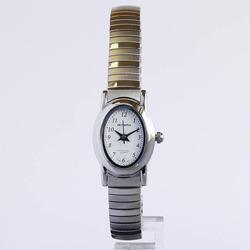 Dámské hodinky Olympia 32001
