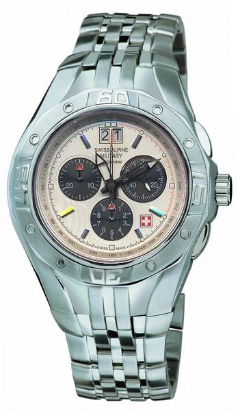 Pánské švýcarské hodinky GROVANA 1610.9133 SAM (POŠTOVNÉ ZDARMA!!) fb8327809cb