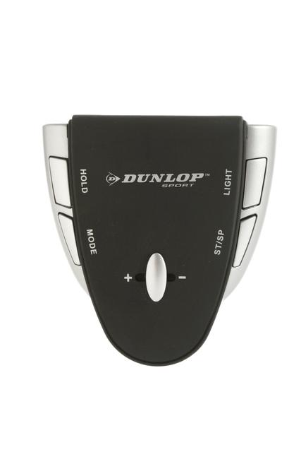 Moderní digitální Dunlop krokoměr DUN-119-G0