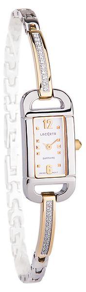 Dámské šperkové švýcarské hodinky TENDER 732 H6 568 POŠTOVNÉ ZDARMA!