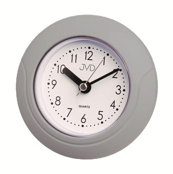 Saunové hodiny JVD basic SH33.2 do koupelny