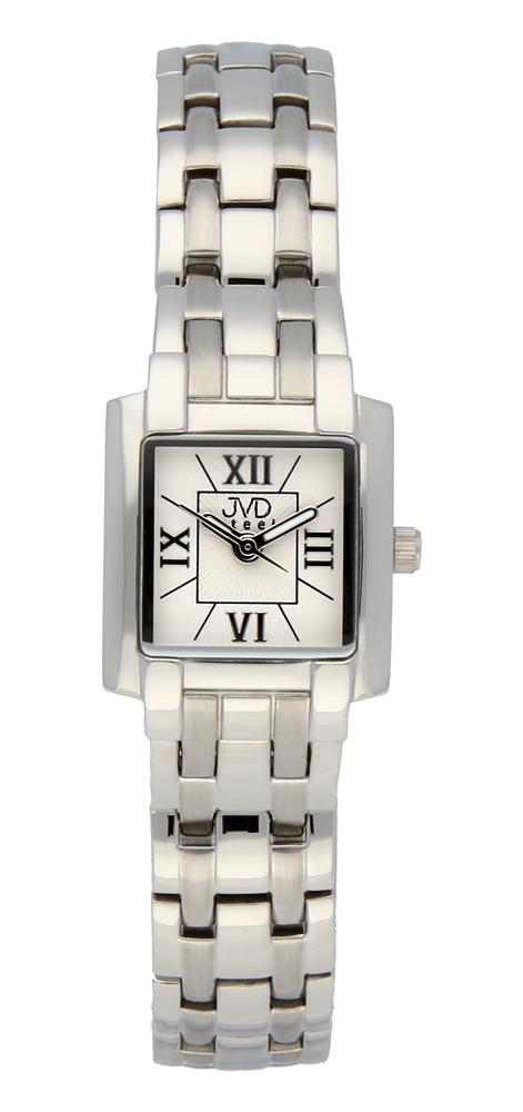 Dámské šperkové ocelové hodinky JVDC 727.1 POŠTOVNÉ ZDARMA!! (POŠTOVNÉ ZDARMA!!)