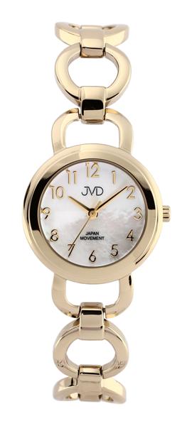 Dámské nerezové šperkové náramkové hodinky JC157.1 POŠTOVNÉ ZDARMA!! (POŠTOVNÉ  ZDARMA! 00042aa905a
