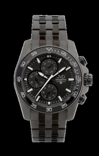 Náramkové vodotěsné hodinky Seaplane MOTION JS30.3 (POŠTOVNÉ ZDARMA!!!)