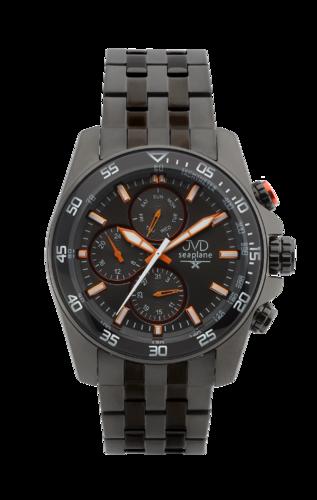 Náramkové vodotěsné hodinky Seaplane MOTION JS30.4 (POŠTOVNÉ ZDARMA!!!)