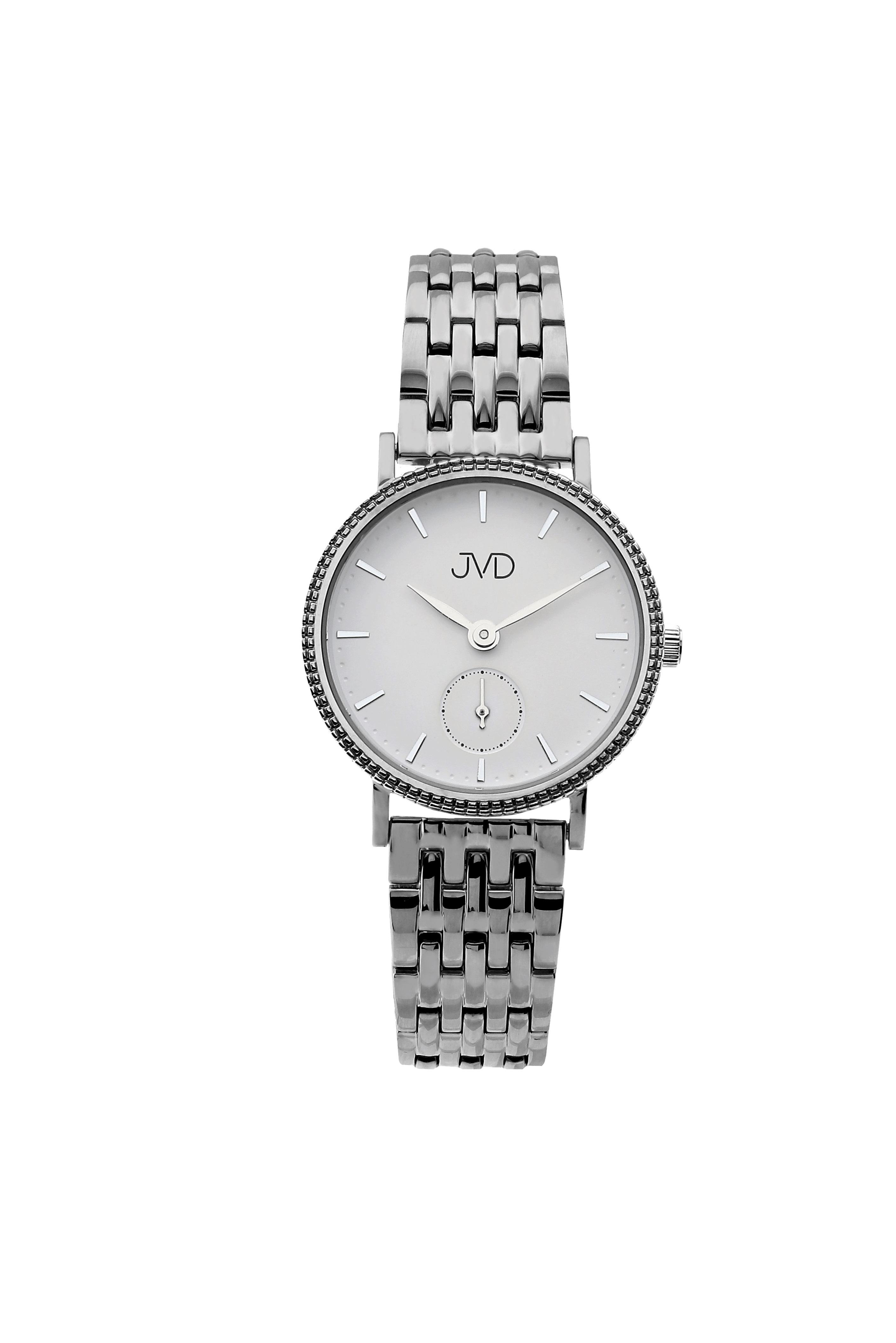 Dámské společenské náramkové hodinky JVD J4162.1 (POŠTOVNÉ ZDARMA!!)