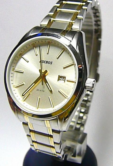 a10f0a5ba94 Kompletní specifikace · Ke stažení · Související zboží · Komentáře (0).  Luxusní vodotěsné dámské značkové hodinky ...