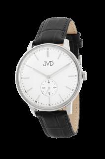 042f0e1d79d Pánské klasické módní hodinky JVD JG7002.1 - 5ATM