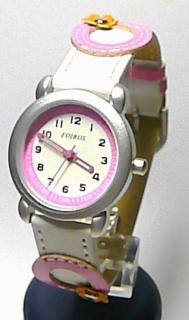 8e1f68809 Hodinky dle značky   Hodinky FOIBOS   Klenoty - hodiny - diamanty ...