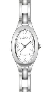 Dámské nerezové ocelové hodinky JVD J4146.1 - 5ATM POŠTOVNÉ ZDARMA! 586989d29ac
