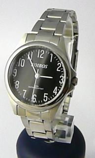 Dámské ocelové nerezové módní hodinky Foibos 6229.2 79eead15ce7
