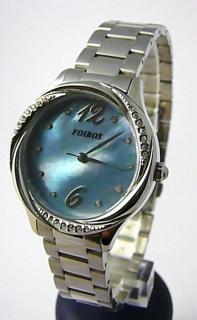Dámské hodinky Foibos 3B72 POŠTOVNÉ ZDARMA! e1c90d00eb5